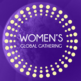Women's Global Gathering Luncheon