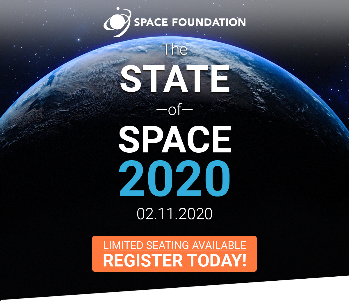 State of Space 2019 - Rocket Launch